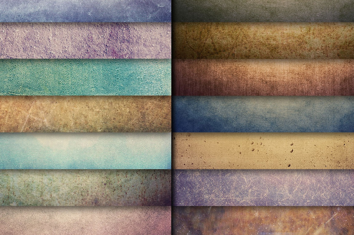 Jpg Texture Background Free Stock Photos Download 105 545: 25 Free Colorful Grunge Textures