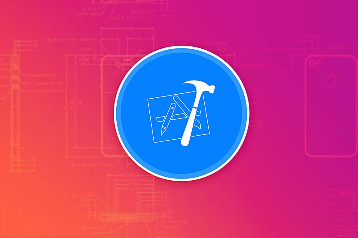 Xcode for Designers: Create iOS Apps in 5 Days - 70% off!