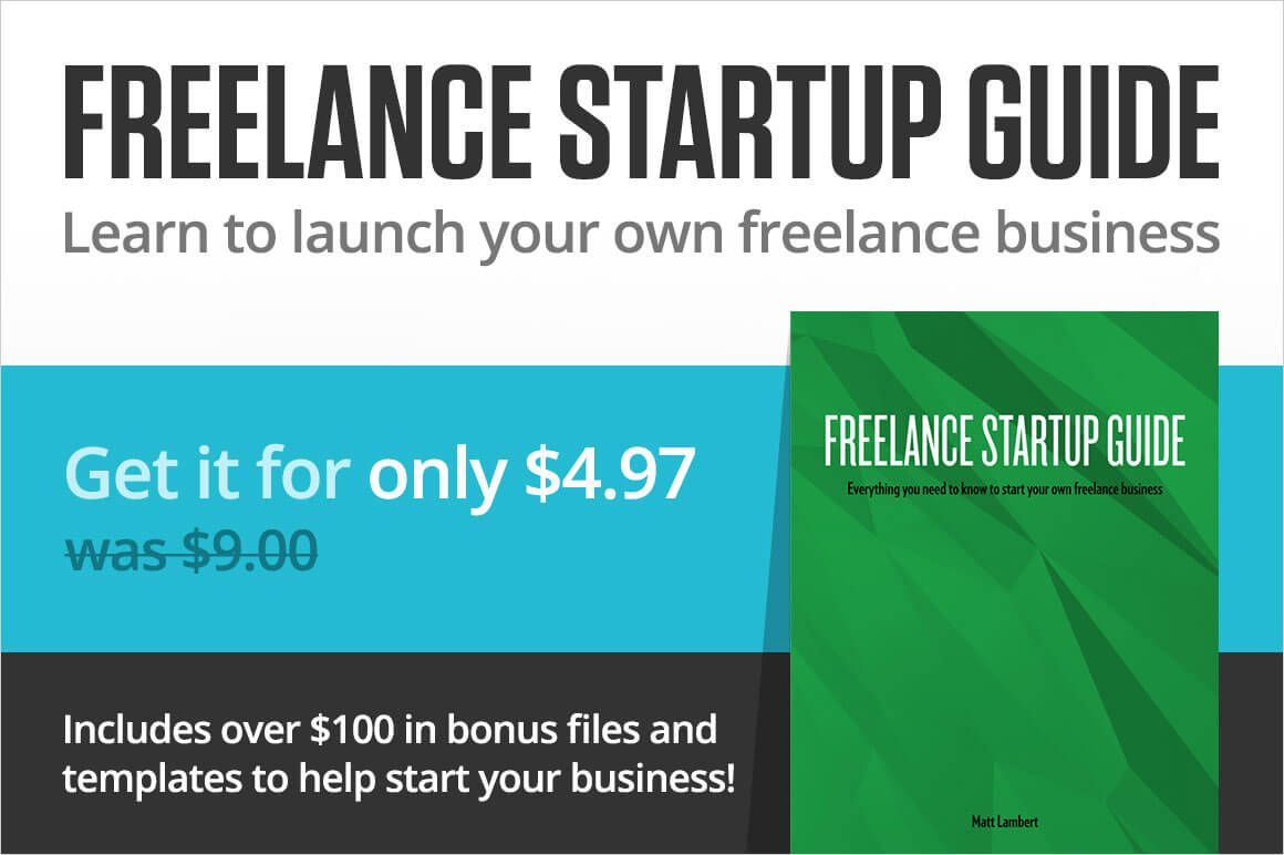 How to start a freelance personal training business