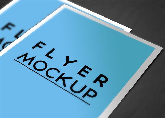 Professional Mock-Ups Bundle (Displays)
