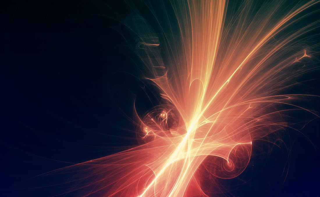 Create Stunning Effects With Amberlight For Windows Or Mac Only 9 Might