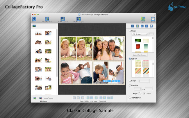 Deal of the week: Mac Photo Bundle with 4 popular photo apps for only $24!