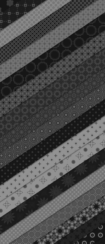 Web Tiles