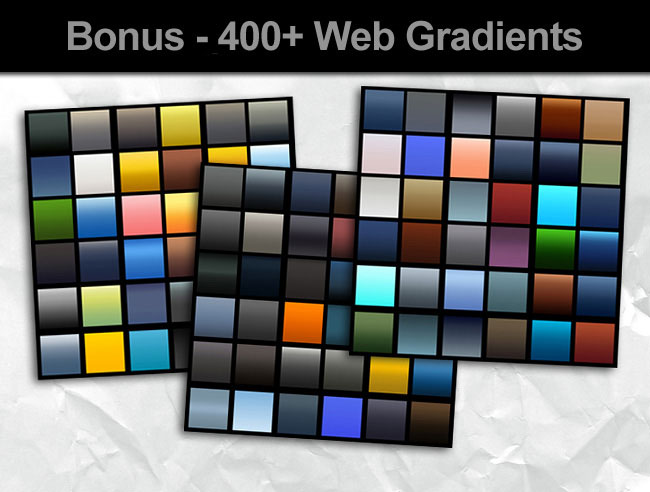 013 Gradients