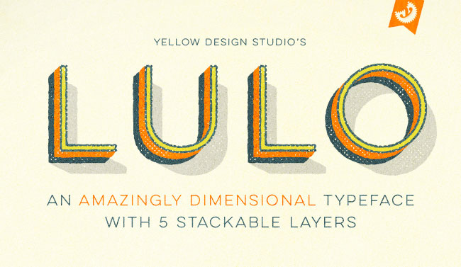 http://www.mightydeals.com/deal/lulo-clean-bold-font.html