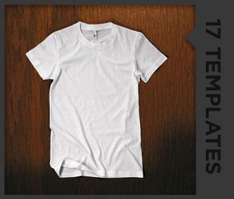 TshirtsVol2