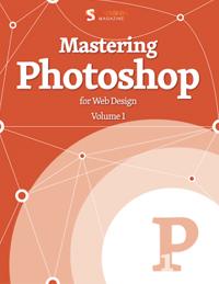 Mastering Photoshop 1