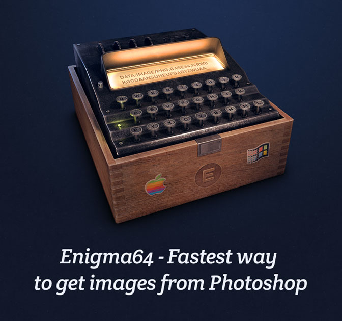 Export Images from Photoshop the Fast and Easy Way - only $12!
