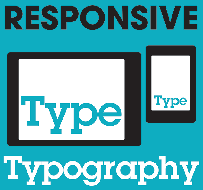 51% off Workshop: Full-Day Online Responsive Typography